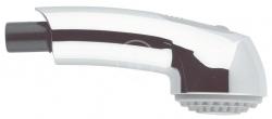 GROHE - Náhradní díly Vytahovací sprška dřezových baterií, chrom (46312IE0)