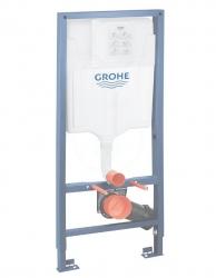 GROHE - Rapid SL Rapid SL pro závěsné WC (38528001)
