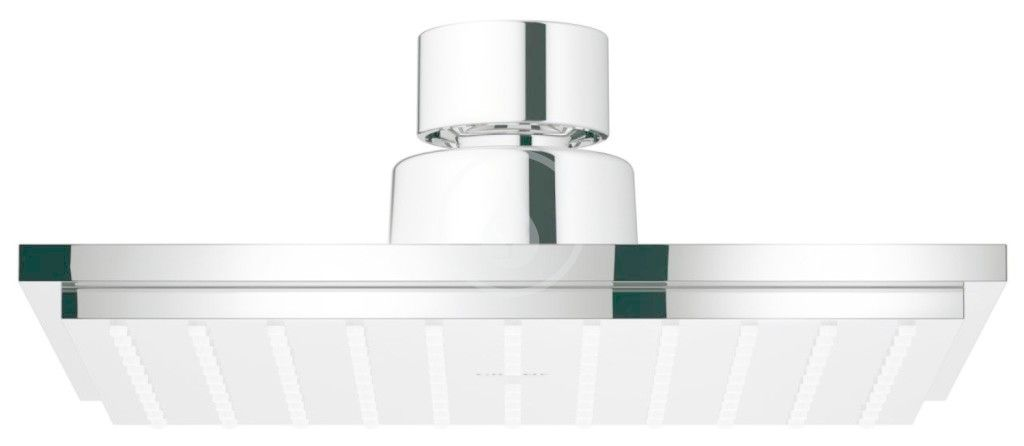 GROHE Euphoria Cube Hlavová sprcha, chrom 27705000