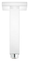 GROHE - Euphoria Cube Stropní výpusť, 154 mm, chrom (27711000)