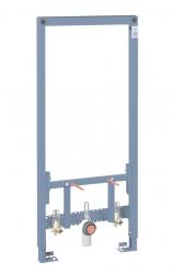 GROHE - Rapid SL Rapid SL pro bidet, stavební výška 1,13 m (38553001)