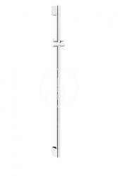 HANSGROHE - Unica'Croma Sprchová tyč 900 mm, chrom (26506000)