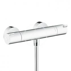 Ecostat Termostatická sprchová baterie 1001 CL, chrom (13211000) - HANSGROHE