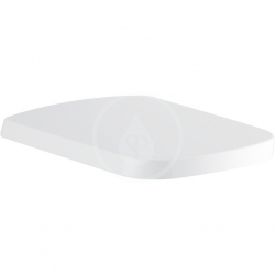 IDEAL STANDARD - Strada WC sedátko softclose, bílá (J469701)