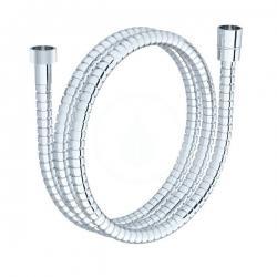 Sprchy Sprchová hadice 911.00, délka 1500 mm, nerez (X07P006) - RAVAK