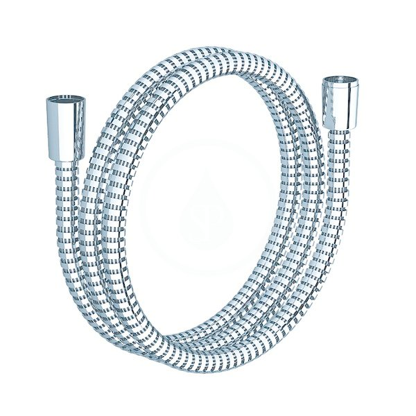 RAVAK Sprchy Sprchová hadice 912.50, délka 1500 mm X07P065