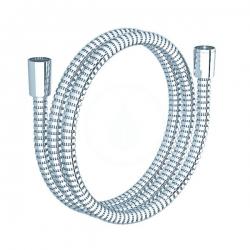 Sprchy Sprchová hadice 912.50, délka 1500 mm (X07P065) - RAVAK