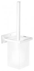 GROHE - Allure Brilliant WC kartáč s držákem, chrom (40500000)
