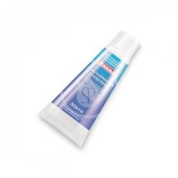Příslušenství Teflonové sanitární mazivo (X01104) - RAVAK