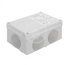 Napájecí zdroje Napájecí zdroj 230V AC/24V DC, 5 ventilů (SLZ 01Y) - SANELA