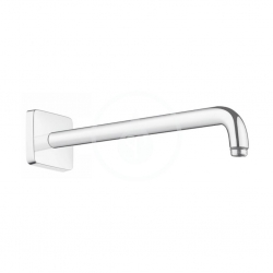 HANSGROHE - Croma Select E Sprchové rameno, délka 389 mm, chrom (27446000)