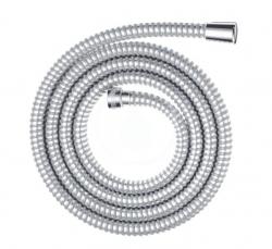 Hadice Sprchová hadice 1250 mm, chrom (28262000) - HANSGROHE