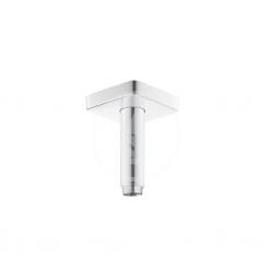 HANSGROHE - Croma Select E Sprchové rameno 100 mm, chrom (27467000)