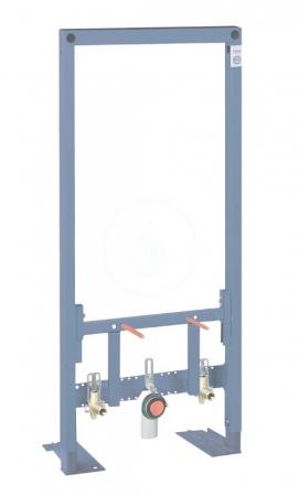 GROHE - Rapid SL Rapid SL pro bidet, stavební výška 1,13 m (38581001)