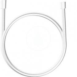 HANSA - Viva Sprchová hadice, 175 cm, chrom (44120300)