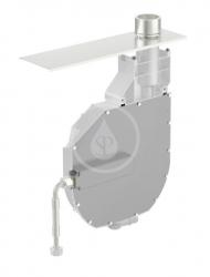 HANSA - Příslušenství Montážní těleso pro vanovou baterii (53060200)