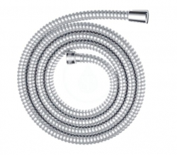 Hadice Sprchová hadice 1600 mm, chrom (28266000) - HANSGROHE