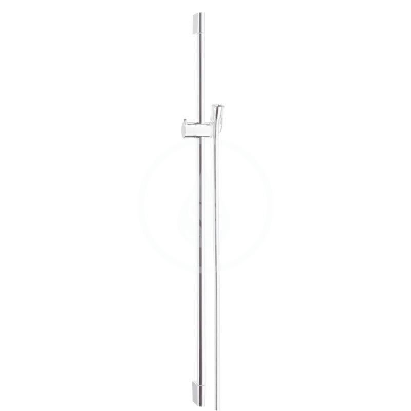 HANSGROHE Unica'C Sprchová tyč 0,90 m, chrom 27610000