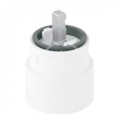 KLUDI - Náhradní díly Kartuše 46 mm (7520100-00)