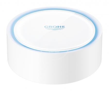 GROHE - Sense Inteligentní detektor úniku vody (22505LN0)