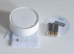 GROHE - Sense Inteligentní detektor úniku vody (22505LN0), fotografie 14/10