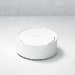 GROHE - Sense Inteligentní detektor úniku vody (22505LN0), fotografie 12/10