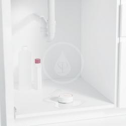 GROHE - Sense Inteligentní detektor úniku vody (22505LN0), fotografie 18/10