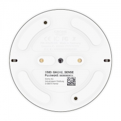 GROHE - Sense Inteligentní detektor úniku vody (22505LN0), fotografie 4/10