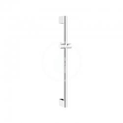 HANSGROHE - Unica'Croma Sprchová tyč 650 mm, chrom (26505000)