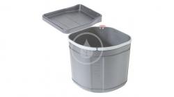 FRANKE - Sortery Vestavný odpadkový koš Mini (121.0176.518)