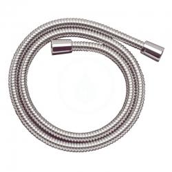 AXOR - Sprchové hadice Kovová sprchová hadice 1,60 m, chrom (28116000)