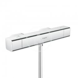 HANSGROHE - Ecostat E Termostatická sprchová baterie, chrom (15773000)