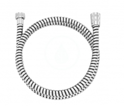 HANSA - Hadice Sprchová hadice 1500 mm, chrom (44460500)