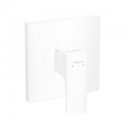 HANSGROHE - Metropol Sprchová baterie pod omítku, matná bílá (32565700)