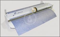 Příslušenství Hydroizolační koberec, délka 1000 mm (IDM000001) - I-Drain