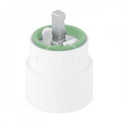KLUDI - Náhradní díly Kartuše 46 mm ECO (7640000-00)