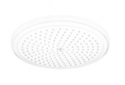 HANSGROHE - Croma Hlavová sprcha 280, matná bílá (26220700)