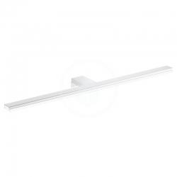 IDEAL STANDARD - Mirror&Light LED svítidlo Pandora 608x112x33 mm, 12W, chrom (T322967)