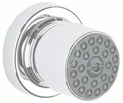 GROHE - Relexa plus Boční sprcha, chrom (28198000)