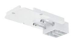AXOR - Montážní tělesa Základní těleso pro horní sprchu na strop (35363180)