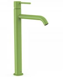 TRES - Jednopáková umyvadlová baterie (26230801TVE)