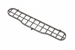 I-Drain - Příslušenství Sítko na sifón pro sprchový žlab s odtokem 50 mm (ID000005BJ)