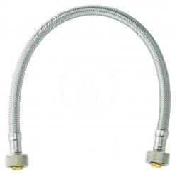 GROHE - Náhradní díly Připojovací flexi hadička (42233000)