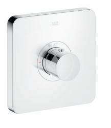 AXOR - ShowerSelect Highflow termostat pod omítku, chrom (36711000)
