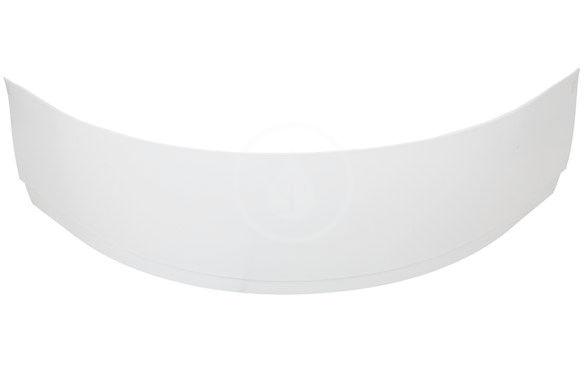 RAVAK Vanové panely Čelní panel k vaně Gentiana, NewDay 1400 mm, bílý CZF1000AN0
