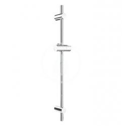 JIKA - Cubito Pure Sprchová tyč 700 mm, chrom (H3641X00043101)