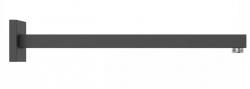 TRES - Nástěnné rameno na sprchové kropítko (13413940NM)