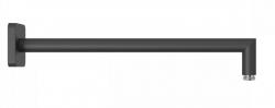 TRES - Nástěnné rameno na sprchové kropítko (29963902NM)