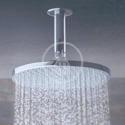 AXOR - Sprchový program Horní sprcha průměr 240 mm, chrom (28494000), fotografie 4/4