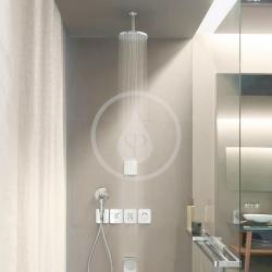AXOR - Sprchový program Horní sprcha průměr 240 mm, chrom (28494000), fotografie 6/4